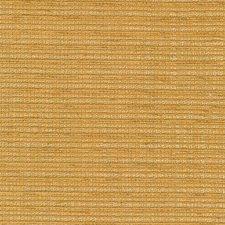 Marigold Decorator Fabric by Kasmir