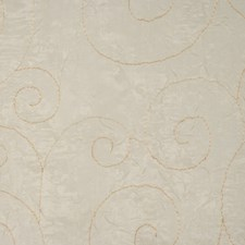Willow Decorator Fabric by RM Coco