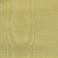 Banana Decorator Fabric by RM Coco