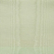 Frisco Decorator Fabric by RM Coco