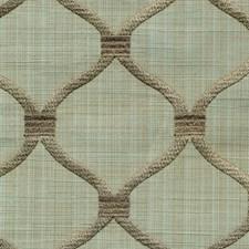 Treasure Decorator Fabric by Kasmir