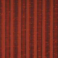 Auburn Decorator Fabric by RM Coco