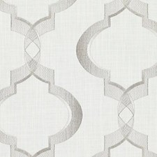 Marble Embroidery Decorator Fabric by Duralee