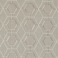 Fog Decorator Fabric by Duralee