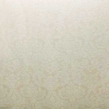 Parchment Damask Decorator Fabric by Pindler
