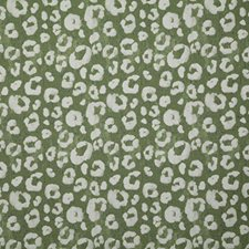 Palm Ethnic Decorator Fabric by Pindler