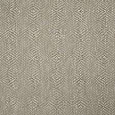 Pebble Decorator Fabric by Pindler