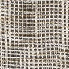 Khaki Sheers Casements Decorator Fabric by Duralee