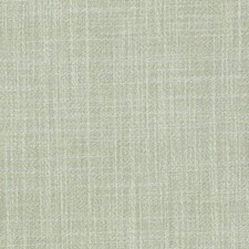 Honey Dew Basketweave Decorator Fabric by Duralee