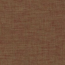 Red/Sage Basketweave Decorator Fabric by Duralee