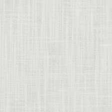 Creme Solid Decorator Fabric by Duralee