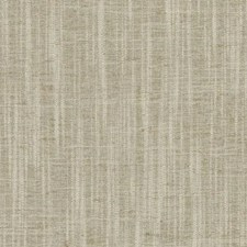Straw Solid Decorator Fabric by Duralee