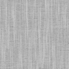 Stone Solid Decorator Fabric by Duralee