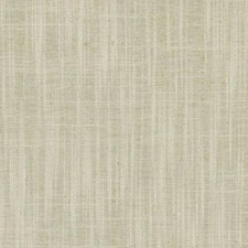 Bamboo Solid Decorator Fabric by Duralee
