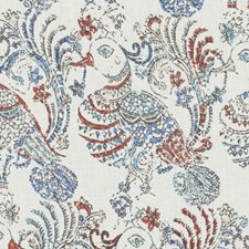 Multi Decorator Fabric by Duralee
