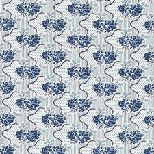 Multi Dots Decorator Fabric by Duralee