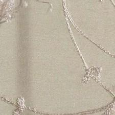 Chablis Decorator Fabric by Robert Allen