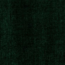 Emerald Decorator Fabric by RM Coco