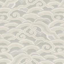 Pumice Asian Decorator Fabric by Kravet