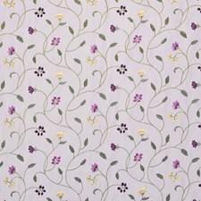 Pansy Decorator Fabric by Kasmir