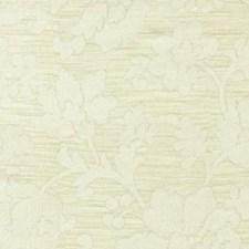Beechwood Decorator Fabric by RM Coco