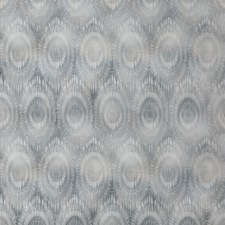 Vapor Modern Decorator Fabric by Kravet
