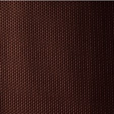 Fig Metallic Decorator Fabric by Kravet