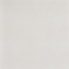 White/Ivory Texture Decorator Fabric by Kravet