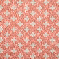 Tumeric Print Decorator Fabric by Pindler