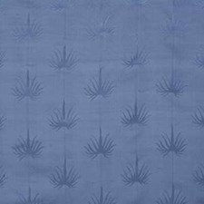 Blueberry Contemporary Decorator Fabric by Groundworks