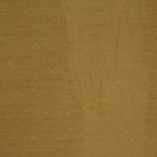 Kiwi Decorator Fabric by RM Coco