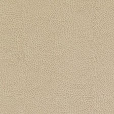 Tan Animal Skins Decorator Fabric by Duralee