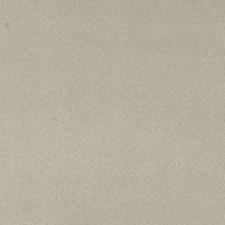 Dove Faux Leather Decorator Fabric by Duralee