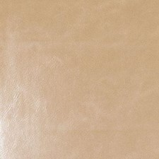 Sesame Faux Leather Decorator Fabric by Duralee