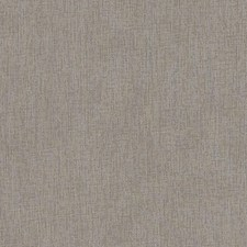 Pewter Decorator Fabric by Duralee