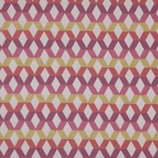 Sorbet Decorator Fabric by RM Coco