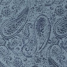Harbour Decorator Fabric by Duralee