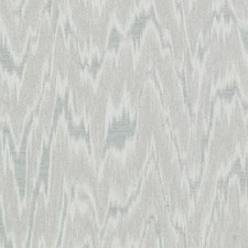 Smoke Abstract Decorator Fabric by Duralee