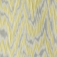 Citrus Abstract Decorator Fabric by Duralee