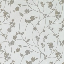 Zinc Faux Silk Decorator Fabric by Duralee