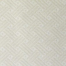 Vanilla Texture Decorator Fabric by Duralee