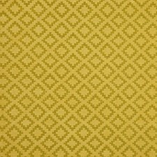 Mustard Decorator Fabric by Maxwell
