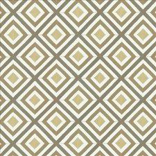 Metallic Decorator Fabric by Kasmir