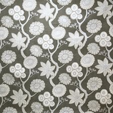 Zinc Contemporary Decorator Fabric by Pindler