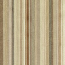 Autumn Faux Silk Decorator Fabric by Duralee