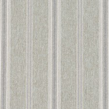 Olive Decorator Fabric by Duralee