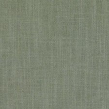 Willow Basketweave Decorator Fabric by Duralee