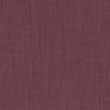 Crimson Decorator Fabric by Duralee