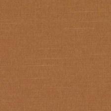 Orange Ottoman Decorator Fabric by Duralee