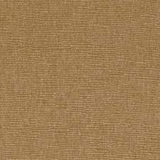 Copper Decorator Fabric by Duralee
